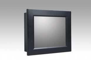 工業平板電腦 1