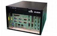 MES工控機620H