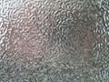防腐保温包装虫子纹桔皮铝卷 1