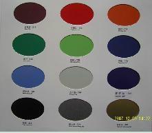 彩涂聚脂氟碳喷涂铝单板