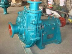 50zj-46渣浆泵