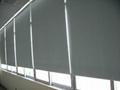 興化陽光房隔熱帘