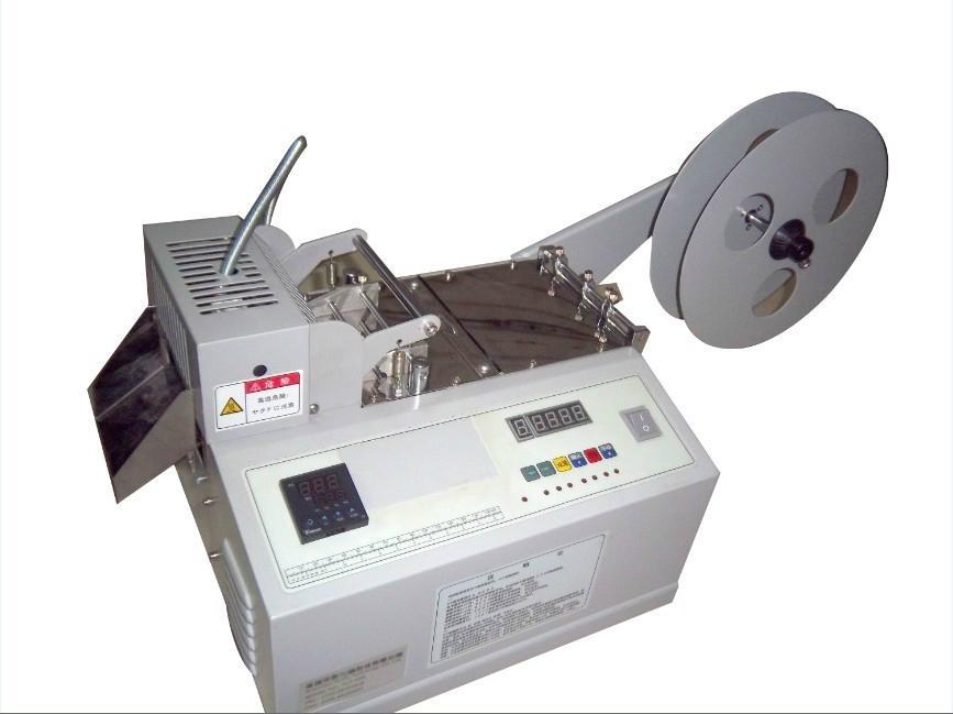 手機繩裁切機 2