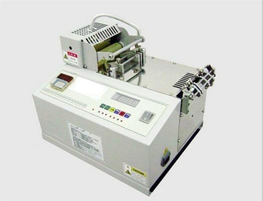 剪編織帶機器  1