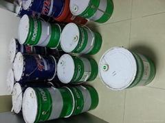 松村SMT回流焊专用高温用润滑油