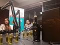 Tunisian High quality Olive  oil 4