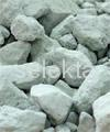 Bentonite pure brown  Clay for face mask  2