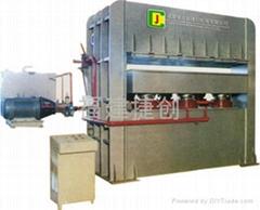 Veneer Press