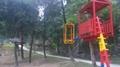 森林冒险探索拓展乐园器材 4