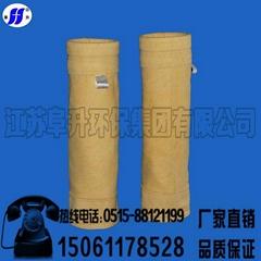 P84耐高溫布袋
