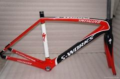 29ER Carbon MTB Frame Carbon 29ER Mountain Bicycle Frame