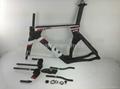 Specialized TT Frame TT Bike Carbon