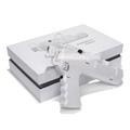 Mesotherapy Gun Beauty Equipment Diamond Microdermabrasion Skin Care RF Slimming