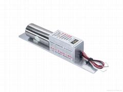 电插锁JS3022