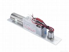 电插锁JS3021