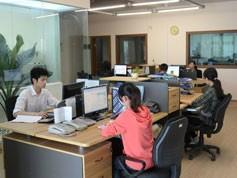 廣州市博造機械設備有限公司