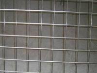 焊接鐵絲網