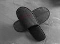 一次性航空拖鞋 2