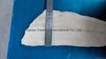 haddock fillets IQF Interleaved Melanogrammus aeglefinus