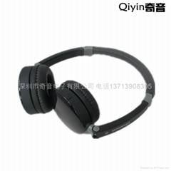 蓝牙耳机工厂 立体声蓝牙耳机工厂