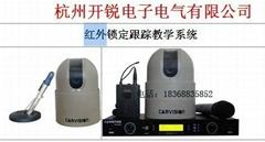 高清智能視頻會議攝像機HD100