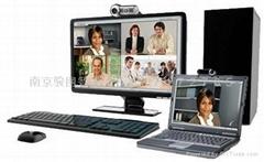 南京Lifesize Desktop軟件視頻會議