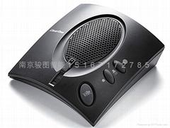 南京CHAT-50全向麥克