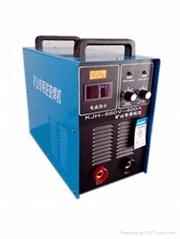 矿井专用1140V电焊机