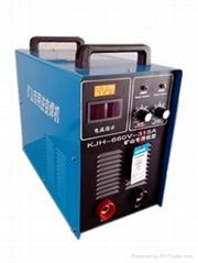 矿山专用双电压660/1140v电焊机