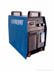 660v煤矿专用电焊机