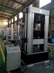 Superior  Electromechanical Universal Testing System
