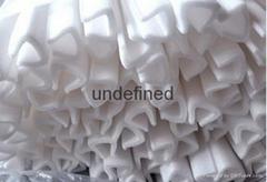 青島珍珠棉