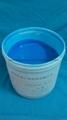EB-403水溶性保護油墨