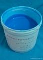 耐氫氟酸油墨