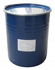 Mikuni 印花高弹白胶浆FL-480