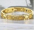 Guanyin Buddha Bracelets AFSL-060-ST