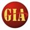 GIA INDUSTRIAL CO., LTD