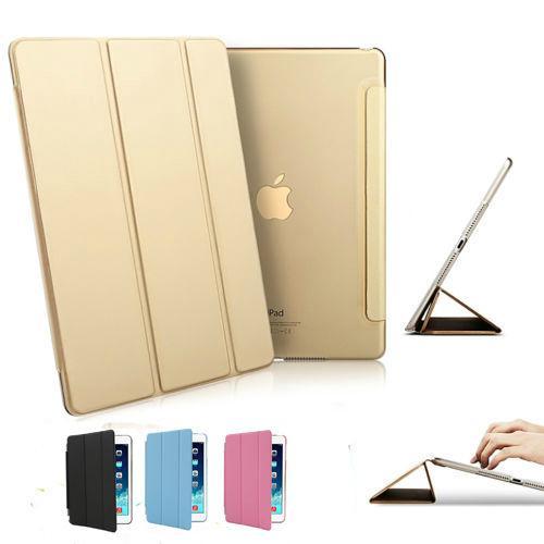 Apple iPad Pro 9.7 inch Smart Cover Case 1