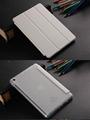 Apple iPad Pro 9.7 inch Smart Cover Case 5