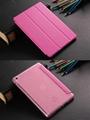 Apple iPad Pro 9.7 inch Smart Cover Case 3