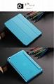 Apple iPad Pro 9.7 inch Smart Cover Case 2