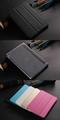 Apple iPad Pro 9.7 inch Smart Cover Case 6