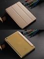 Apple iPad Pro 9.7 inch Smart Cover Case 4