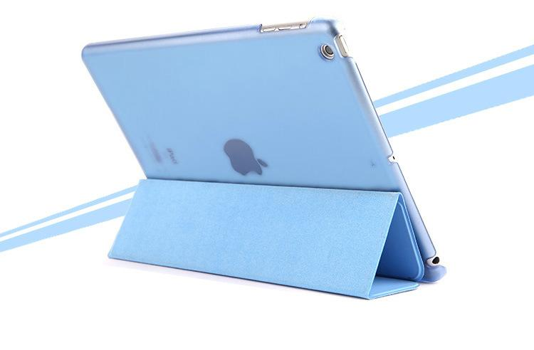 Apple iPad mini 4 Smart Cover Case 5