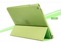 Apple iPad mini 4 Smart Cover Case 13