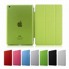 Apple iPad mini 4 Smart Cover Case