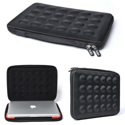 Apple 13 inch Laptop Bubble Sleeve Case 1