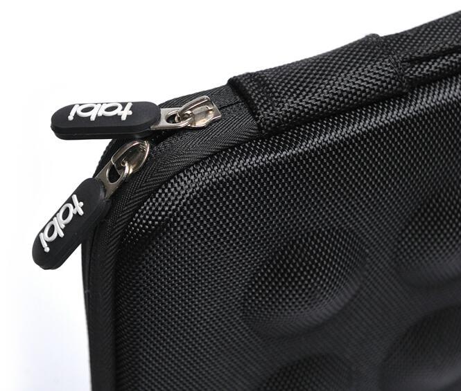Apple 13 inch Laptop Bubble Sleeve Case 6