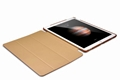 iCarer iPad Pro 12.9 inch Business Multi-credit cards Tablet PU Leather Case 11