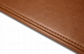 iCarer iPad Pro 12.9 inch Business Multi-credit cards Tablet PU Leather Case 14